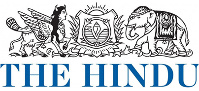 What to Read in The Hindu Newspaper- 24th October, 2020 Current Affairs Notes | EduRev