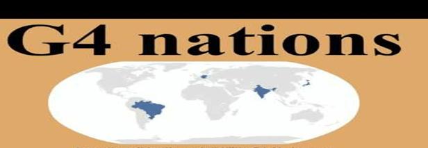 The Hindu Analysis - 24th Sept 2020 Current Affairs Notes | EduRev