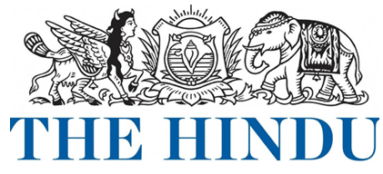 What to Read in The Hindu Newspaper- 10th October, 2020 Current Affairs Notes   EduRev