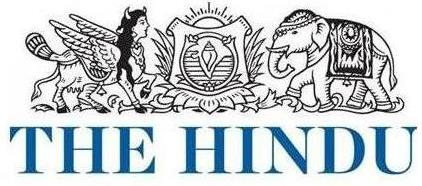 What to Read in The Hindu Newspaper- 18th December, 2020 Current Affairs Notes | EduRev
