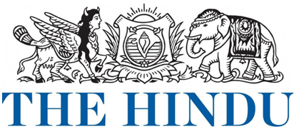 What to Read in The Hindu Newspaper- 24th Sept, 2020 Current Affairs Notes | EduRev