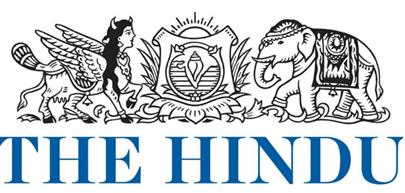 What to Read in The Hindu Newspaper- 20th November, 2020 Current Affairs Notes | EduRev