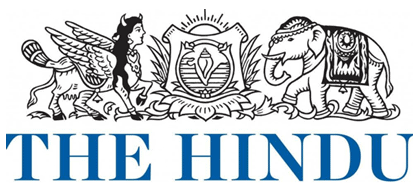 What to Read in The Hindu Newspaper- 10th November, 2020 Current Affairs Notes | EduRev