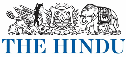 What to Read in The Hindu Newspaper- 3rd October, 2020 Current Affairs Notes   EduRev
