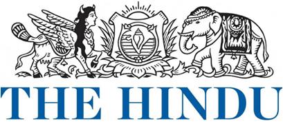 The Hindu Analysis - 28th Sept 2020 Current Affairs Notes | EduRev