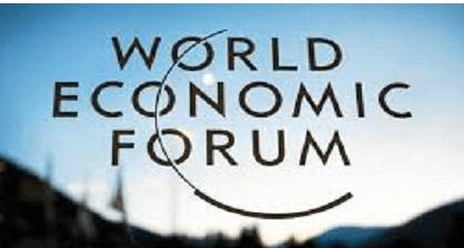 International Affairs, Banking & Finance, January 22nd, 2018, Current Affairs Current Affairs Notes | EduRev