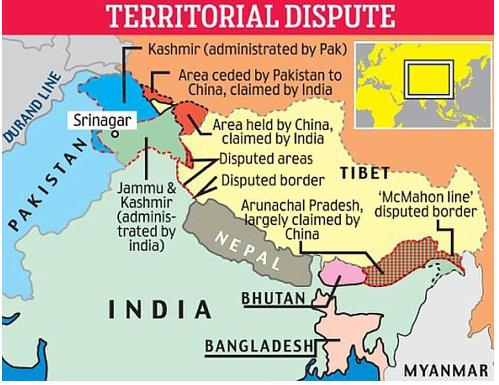 The Hindu Editorial Analysis- 29th December, 2020 Current Affairs Notes   EduRev