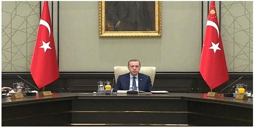 International Affairs, Banking & Finance and Business, January 9th, 2018, Current Affairs Current Affairs Notes   EduRev