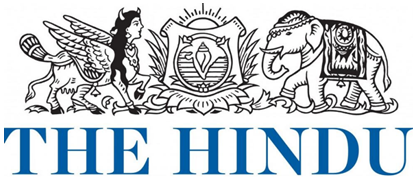 What to Read in The Hindu Newspaper- 8th Sept, 2020 Current Affairs Notes | EduRev