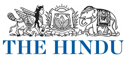 What to Read in The Hindu Newspaper- 18th November, 2020 Current Affairs Notes | EduRev