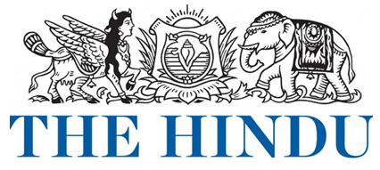 What to Read in The Hindu Newspaper- 13th November, 2020 Current Affairs Notes | EduRev