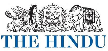 What to Read in The Hindu Newspaper- 12th December, 2020 Current Affairs Notes | EduRev