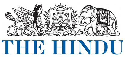 What to Read in The Hindu Newspaper- 21th October, 2020 Current Affairs Notes | EduRev