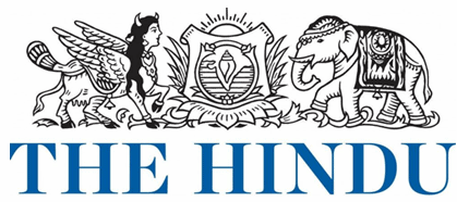 What to Read in The Hindu Newspaper- 16th Sept, 2020 Current Affairs Notes   EduRev