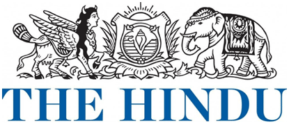 What to Read in The Hindu Newspaper- 14th Sept, 2020 Current Affairs Notes | EduRev