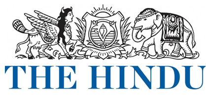 What to Read in The Hindu Newspaper- 16th November, 2020 Current Affairs Notes   EduRev