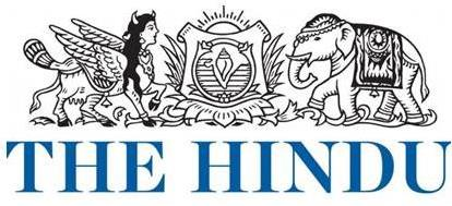 What to Read in The Hindu Newspaper- 25th December, 2020 Current Affairs Notes   EduRev