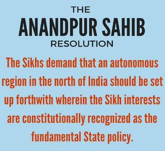The Hindu Editorial Analysis- 9th December, 2020 Notes | EduRev