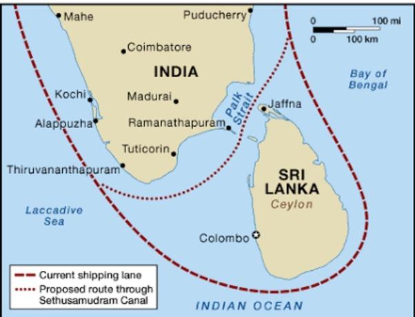 The Hindu Analysis - 30th Sept 2020 Notes | EduRev
