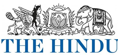 What to Read in The Hindu Newspaper- 9th October, 2020 Current Affairs Notes | EduRev