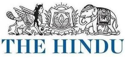 What to Read in The Hindu Newspaper- 22nd December, 2020 Notes | EduRev