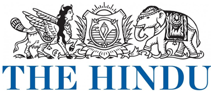 What to Read in The Hindu Newspaper- 18th Sept, 2020 Current Affairs Notes   EduRev