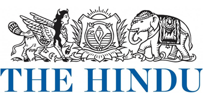 What to Read in The Hindu Newspaper- 1st October, 2020 Notes | EduRev
