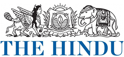 What to Read in The Hindu Newspaper- 20th October, 2020 Current Affairs Notes | EduRev