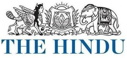 What to Read in The Hindu Newspaper- 28th November, 2020 Current Affairs Notes   EduRev