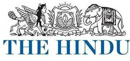 What to Read in The Hindu Newspaper- 17th December, 2020 Current Affairs Notes | EduRev