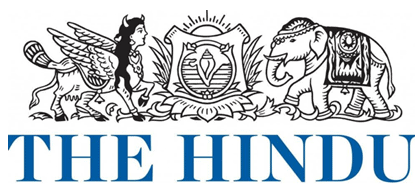 What to Read in The Hindu Newspaper- 17th November, 2020 Current Affairs Notes | EduRev