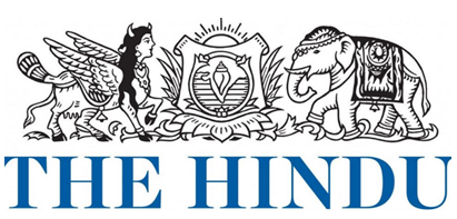 What to Read in The Hindu Newspaper- 28th October, 2020 Current Affairs Notes | EduRev