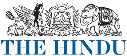 What to Read in The Hindu Newspaper- 12th October, 2020 Current Affairs Notes   EduRev