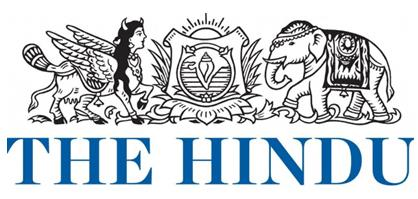 What to Read in The Hindu Newspaper- 23th November, 2020 Current Affairs Notes   EduRev