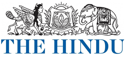 What to Read in The Hindu Newspaper- 6th November, 2020 Current Affairs Notes | EduRev