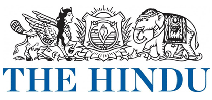 What to Read in The Hindu Newspaper- 17th Sept, 2020 Current Affairs Notes | EduRev