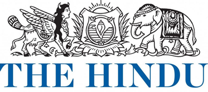 12 August 2020: What to Read in The Hindu Newspaper Notes   EduRev