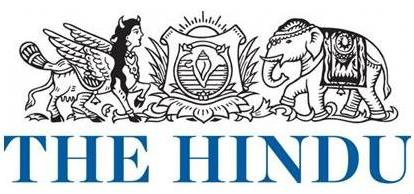What to Read in The Hindu Newspaper- 3rd December, 2020 Current Affairs Notes | EduRev