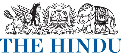 What to Read in The Hindu Newspaper- 19th October, 2020 Current Affairs Notes | EduRev