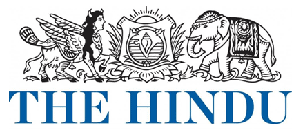 What to Read in The Hindu Newspaper- 1st Sept, 2020 Notes | EduRev