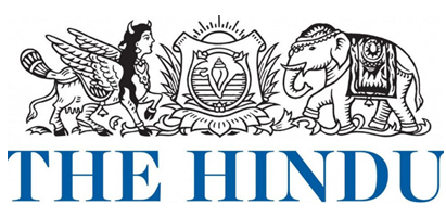 What to Read in The Hindu Newspaper- 29th October, 2020 Current Affairs Notes | EduRev
