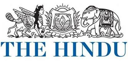 What to Read in The Hindu Newspaper- 14th December, 2020 Current Affairs Notes   EduRev