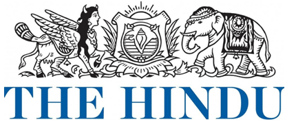 What to Read in The Hindu Newspaper- 29th Sept, 2020 Current Affairs Notes   EduRev
