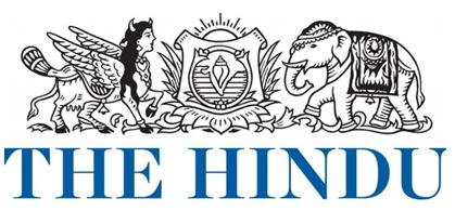 What to Read in The Hindu Newspaper- 31st December, 2020 Current Affairs Notes | EduRev