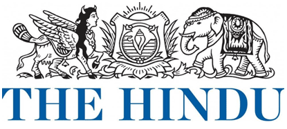 What to Read in The Hindu Newspaper- 22th Sept, 2020 Current Affairs Notes | EduRev