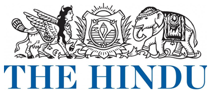 What to Read in The Hindu Newspaper- 8th October, 2020 Notes | EduRev