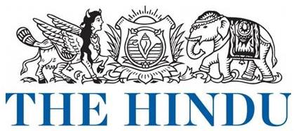 What to Read in The Hindu Newspaper- 24th November, 2020 Current Affairs Notes   EduRev