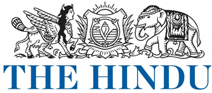 What to Read in The Hindu Newspaper- 19th Sept, 2020 Current Affairs Notes   EduRev