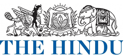 What to Read in The Hindu Newspaper- 5th October, 2020 Current Affairs Notes   EduRev