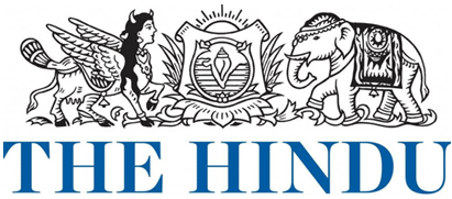 What to Read in The Hindu Newspaper- 1st November, 2020 Current Affairs Notes | EduRev
